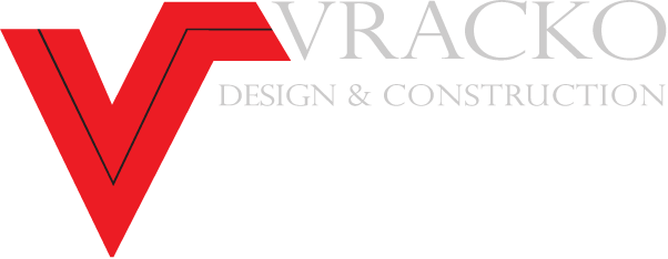 Vracko Design & Construction