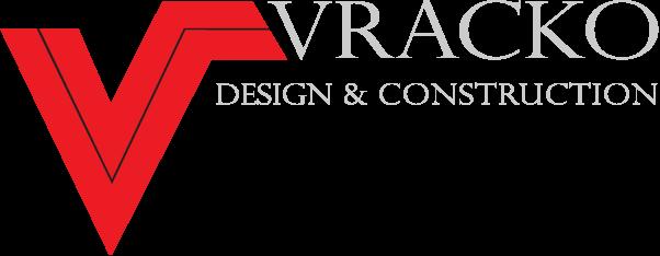 Vracko Design & Construction